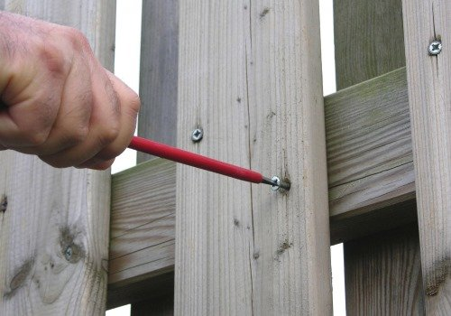 fence contractors in new jersey
